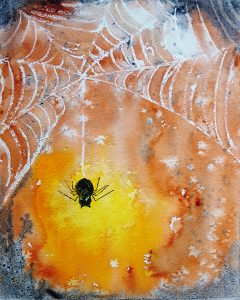 halloween web - small watermarked